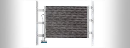 Dieses Bild zeigt einen Kühlungskondensator