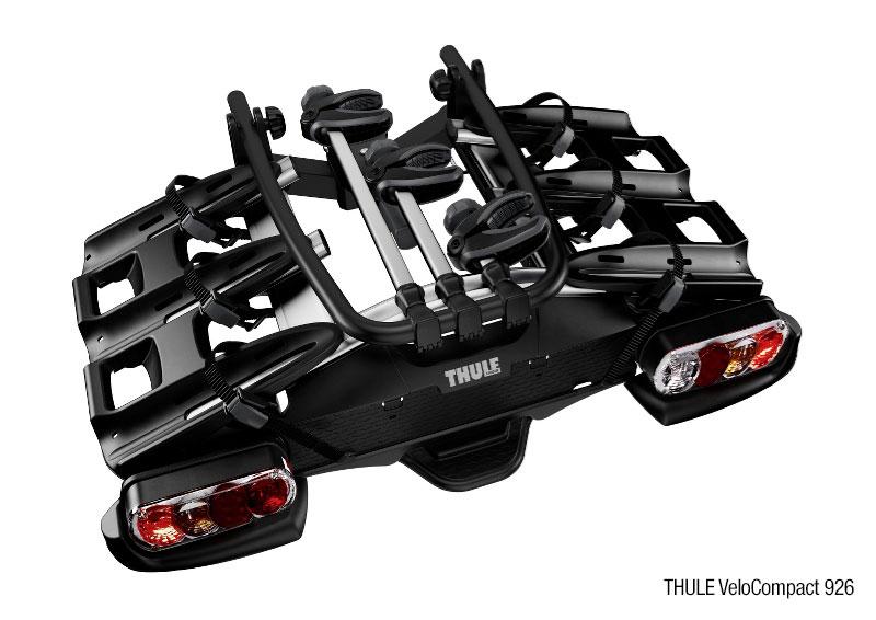 birner newsletter juni 2015 fahrradtr ger thule velocompact. Black Bedroom Furniture Sets. Home Design Ideas