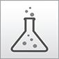 Dieses Bild zeigt das Symbol für Chemie und Zubehör von Autos