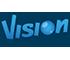 Dieses Bild zeigt das Logo von Doc Vision