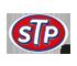 Dieses Bild zeigt das Logo von STP