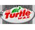 Dieses Bild zeigt das Logo von Turtle Wax