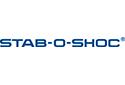 Logo Stab-O-Shoc