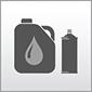 Dieses Bild zeigt das Symbol für Pflege und Öle von Motorrädern