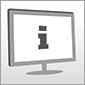 Dieses Bild zeigt das Symbol für Kataloge und Kundenportal