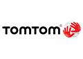 Dieses Bild zeigt das Logo von TomTom