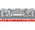 Dieses Bild zeigt das Logo von Koch Achsmessanlagen