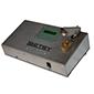 Dieses Bild zeigt das Betsy Messgerät zur Bremsflüssigkeitsüberprüfung