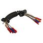 Dieses Bild zeigt einen RepCab Reparatur-Kabelsatz von Herth+Buss