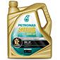 Petronas Syntium Motoröle