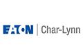 EATON Char-Lynn
