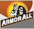 Dieses Bild zeigt das Logo von Armorall