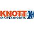 Dieses Bild zeigt das Logo von Knott