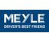 Dieses Bild zeigt das Logo von MEYLE