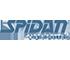 Dieses Bild zeigt das Logo von Spidan