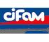 Dieses Bild zeigt das Logo von cifam