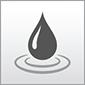 Dieses Bild zeigt das Symbol für Industrie Hydraulik