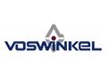 Das Bild zeigt das Logo von VOSWINKEL