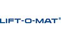 Logo Lift-O-Mat