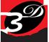 Dieses Bild zeigt das Logo von TreeD