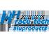 Dieses Bild zeigt das Logo von HH Race-Tech