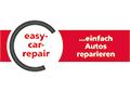 Dieses Bild zeigt das Logo der easy car repair Hotline