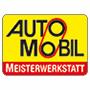 Dieses Bild zeigt das Logo von AUTO MOBIL Meisterwerkstatt