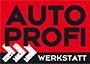 Dieses Bild zeigt das Logo von Auto Profi Werkstatt