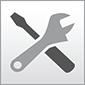 Das Bild zeigt das Symbol für Werkzeug aus der Gruppe Werkstattausrüstung