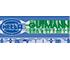 Dieses Bild zeigt das Logo von Hella Gutmann